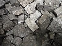 Niobium (Nb)
